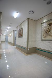 Easy Guesthouse, Penziony  Changwon - big - 7