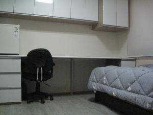 Easy Guesthouse, Penziony  Changwon - big - 4