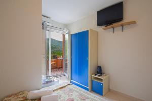 Guest house Villa Ivanovic, Bed and Breakfasts  Budva - big - 92