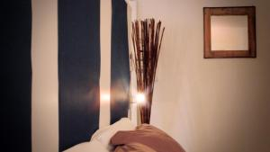 - Appartement Rouguiere - Hotel Cannes, France