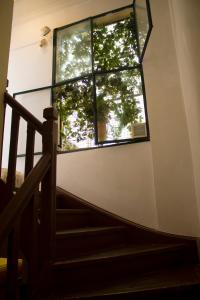 The Helios Flat, Apartments  Athens - big - 5