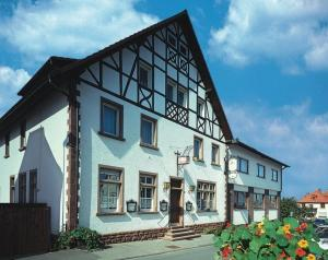 Photo of Gasthof Krone