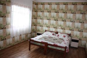 Holiday home Agaraki, Пицунда