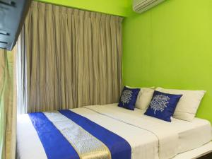 OYO Rooms Jalan Changkat Thambi Dollah