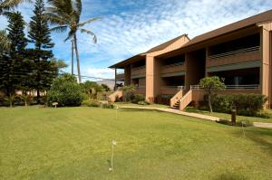 Kihei Bay Vista By Maui Condo And Home