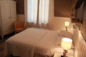 Hotel La Tonnellerie, Hotels  Spa - big - 4