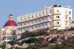 Photo of Panorama Hotel