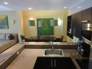 Deluxe Apartment with Private Pool