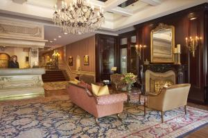 The Wedgewood Hotel & Spa (12 of 30)
