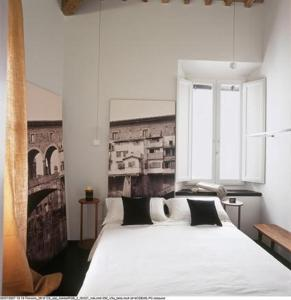 Bed and Breakfast Floroom 1, Firenze
