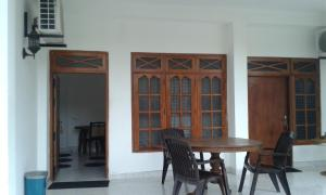 The Ritz Tourist Home, Pensionen  Dambulla - big - 10