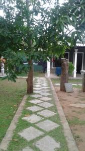 The Ritz Tourist Home, Pensionen  Dambulla - big - 47