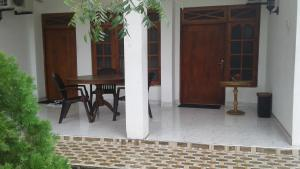 The Ritz Tourist Home, Pensionen  Dambulla - big - 52