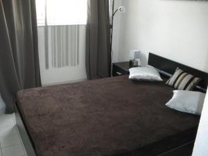 - Appartement Felibriges - Hotel Cannes, France