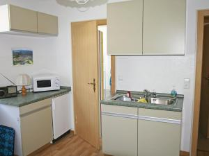 Altes Forsthaus Sösetal /Wohnung Rogge-Gross