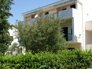 Appartamento Apartment Zadar 31, Zara