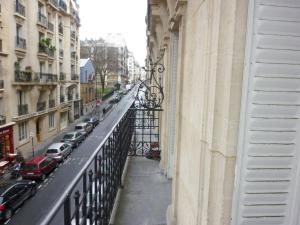 Appartement (4 Adultes)