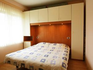 Appartamento Apartment Zadar 1, Zara