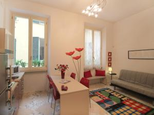 Appartamento Apartment Florence 3, Firenze