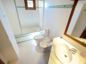 Holiday Home Casa Sanso, Case vacanze  Porto Cristo - big - 2
