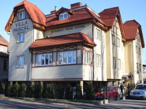 Photo of Villa Pascal