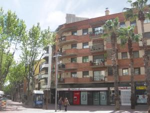 Foto Apartment Moratos Gavà