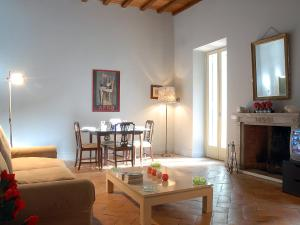Appartamento Apartment Rome 19, Roma