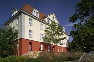 Photo of Hotel Brühlerhöhe
