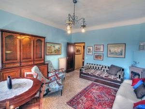 Appartamento Apartment Montebello Firenze, Firenze