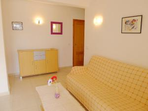 Apartment Paola 01, Appartamenti  Calpe - big - 4