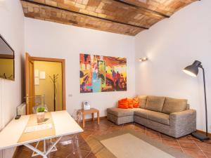 Apartment Rome 29 - abcRoma.com