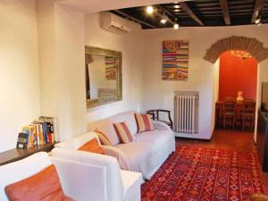 Appartamento Apartment Rome 24, Roma