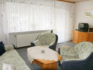 Apartment Beerfelden 1