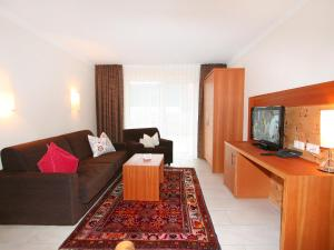 Apartment Apart Elisabeth, Apartmány  Mieming - big - 5