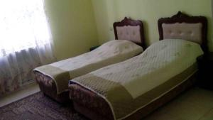 Guest House Usanoghakan, Case vacanze  Dilijan - big - 13