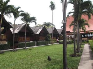 Photo of Your Place Resort