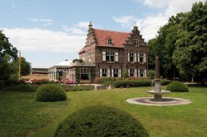 Photo of Hotel Huys Ter Schelde