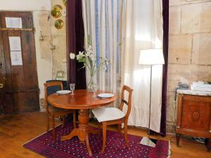 Appartement (2 Adultes)