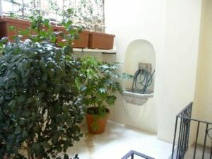 Appartamento Apartment Rome 13, Roma