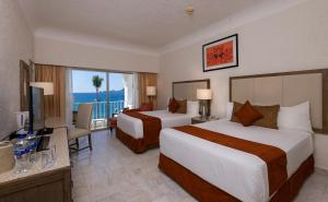 Standard  Room with Ocean View
