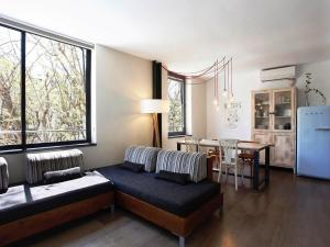 Apartment Barcelona 5