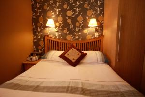 Photo of Brentwood Guest House