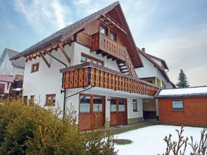 Apartment Furtwangen 2