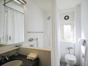 Aparthotel Manhattan Residence.2, Apartmány  New York - big - 13