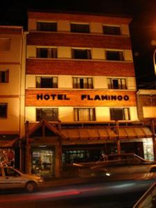 Photo of Hotel Flamingo
