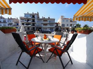 Holiday Home Porto Fino 33-35C