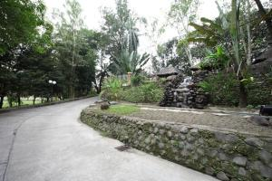 Woodland Resort Hotel, Resorts  Angeles - big - 34