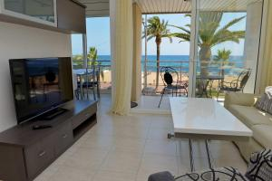 Foto Tropic Seafront Apartments