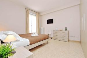 Da Flami Apartment, Rome