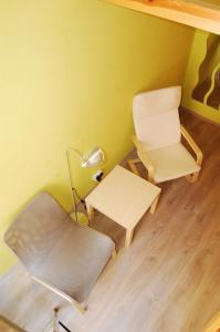Colors Apartments Budapest, Hostels  Budapest - big - 36
